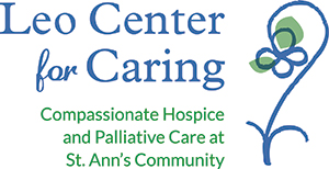 Leo Center For Caring