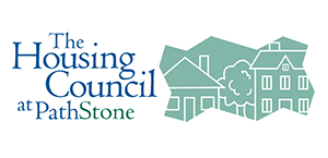 The Housing Council